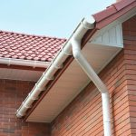 How To Choose The Best uPVC Fascias And Soffit Installers in Kent